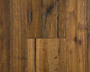 Piso de Madera - Trestle - The Heritage Timber Edition