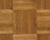 Piso de Madera - Urethane Parquet - Oak Honey