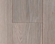 Piso de Madera - Vernal Antique White - The Vernal Collection