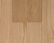 Piso de Madera - Vernal Natural - The Vernal Collection