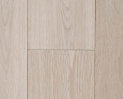 Piso de Madera - Vernal White Oiled - The Vernal Collection