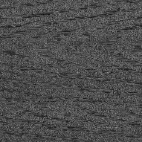 Deck Sintético - Select - Winchester Grey - Trex