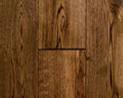 Piso de Madera - Windsor - The Chateau Collection