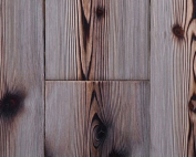 Piso de Madera - Zimbabwe - The Terra Collection