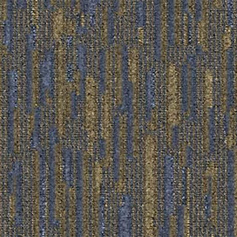 Alfombra - Mohair - Appealing Softn - Terza
