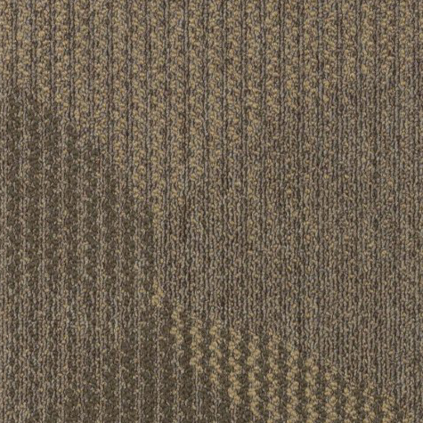 59381-Simply-Done-81760-Taupe