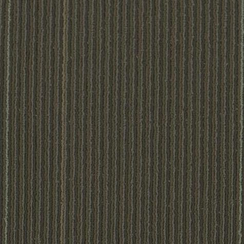 59463-Prisma-Tile-63309-Cafe-Highlights-1030x1030