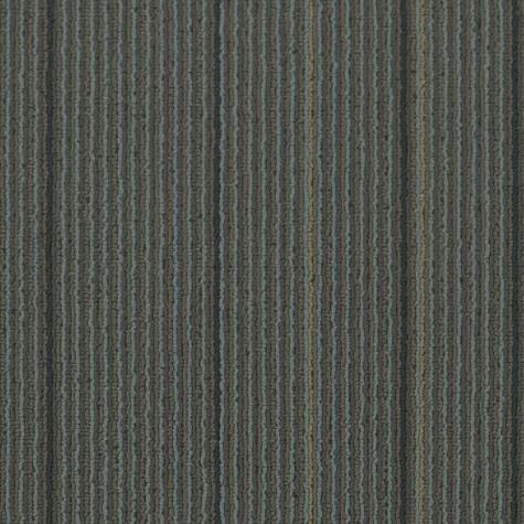 59463-Prisma-Tile-63481-Blue-Smoke