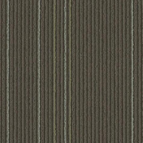 59463-Prisma-Tile-63500-Opaque-Black