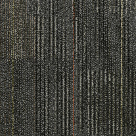 59575-Diffuse-Tile-75481-Movement-