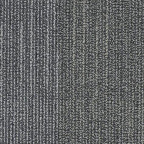 5T069-Reverse-Tile-69481-Vista