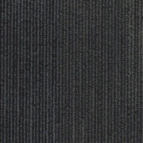 5T069-Reverse-Tile-69500-Space