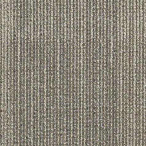 5T069-Reverse-Tile-69761-Area