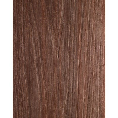 NewTechWood-Redwood
