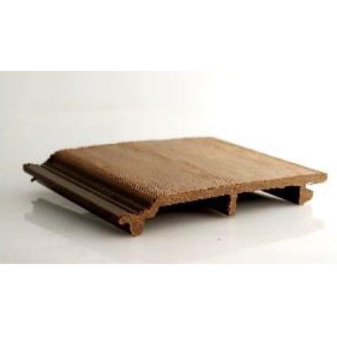 TABLA-SINTETICA-PARA-MURO-WPCM