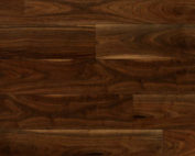 Duela Laminada Splint-Walnut-Exquisite