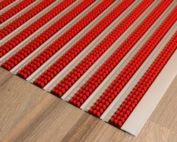 Cepillos-17-mm-Rojo