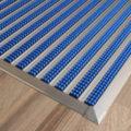 Cepillos-9-mm-Azul-P