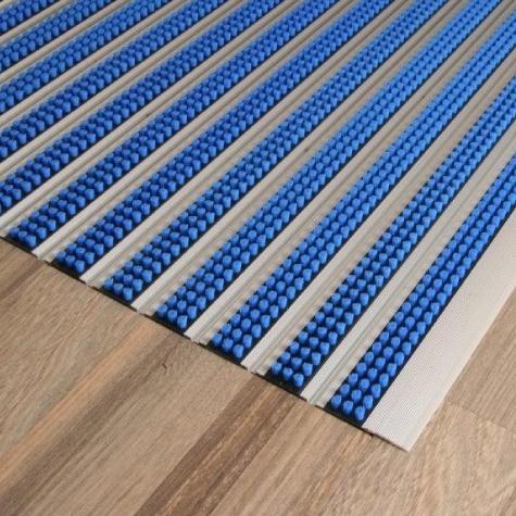 Cepillos-9-mm-Azul