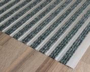 Textil-17-mm-Verde