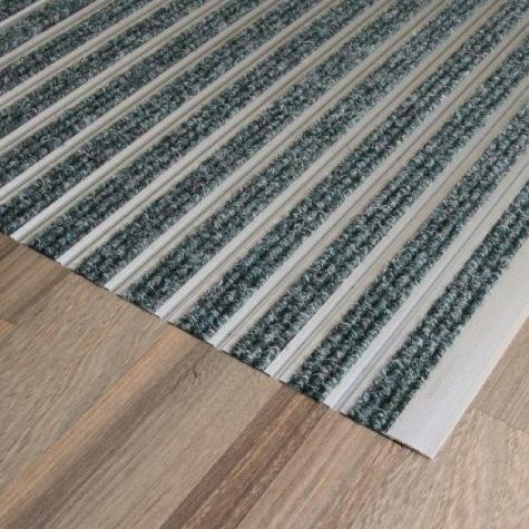 Textil-9-mm-Verde
