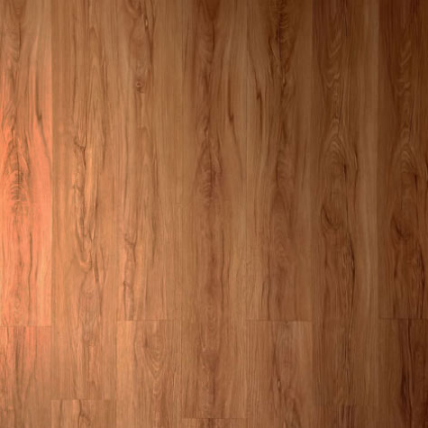 Chestnut-Lite-DECOFLOR