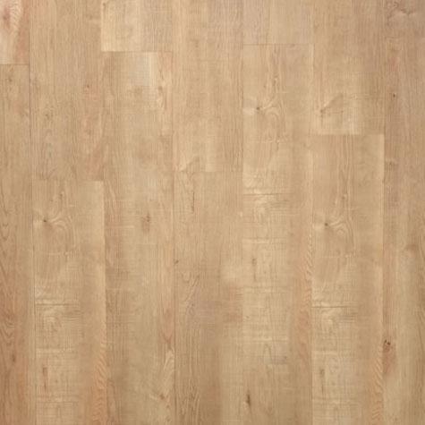 European-Sawn-Oak