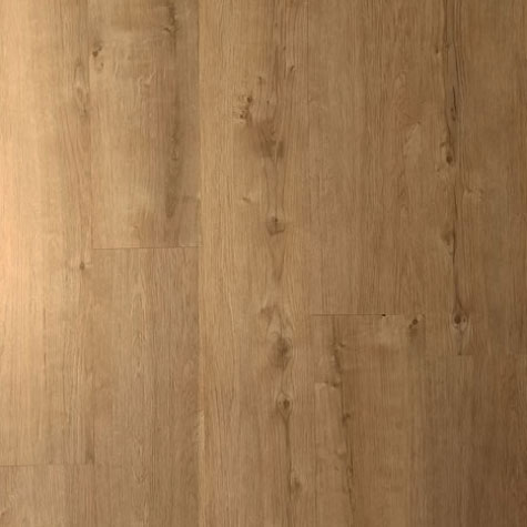NATURAL-OAK-LITE-–-DECOFLOR