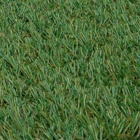 Natur-Landscaping---Emerald-Grass-30
