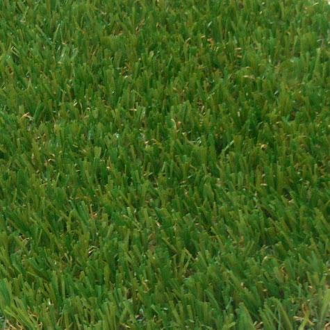 Natur-Landscaping---Emerald-Grass-40