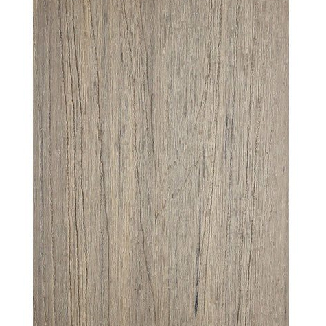 NewTechWood-ANTIQUE