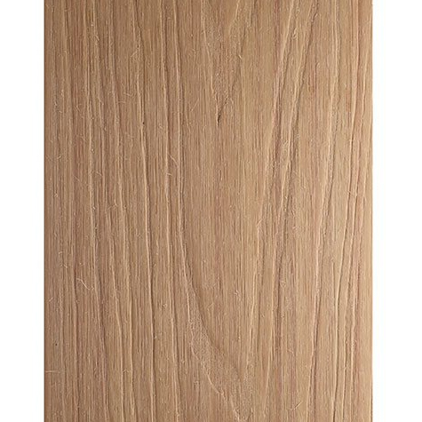 NewTechWood-MAPLE