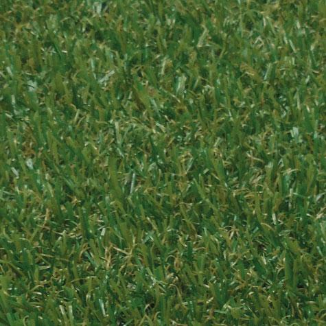 Proturf-Landscaping---Bermuda-20