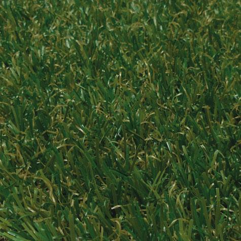 Proturf-Landscaping---Bermuda-25