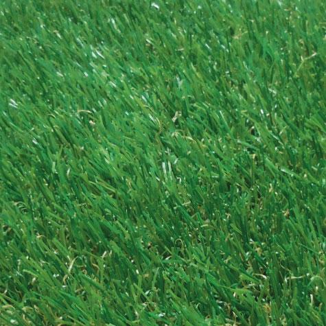 Proturf-Landscaping---Bermuda-50