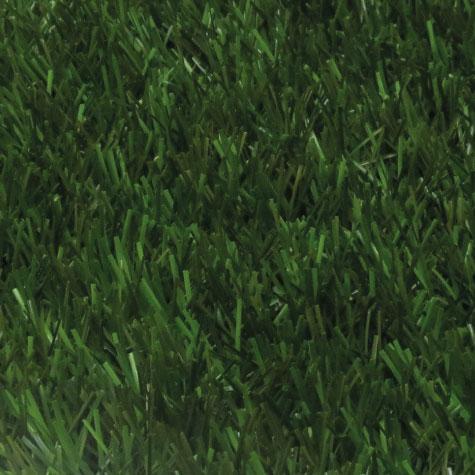 Proturf-Landscaping---San-Agustín-32