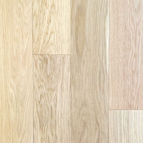 Slim-White-Oak-5