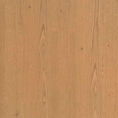Slim-Salon-Oak